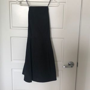 Women's Black Kate Spade Saturday Dress